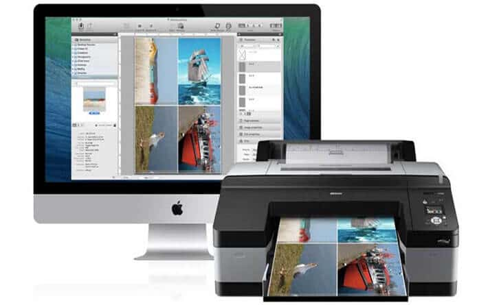 How to choose a printer for your Mac