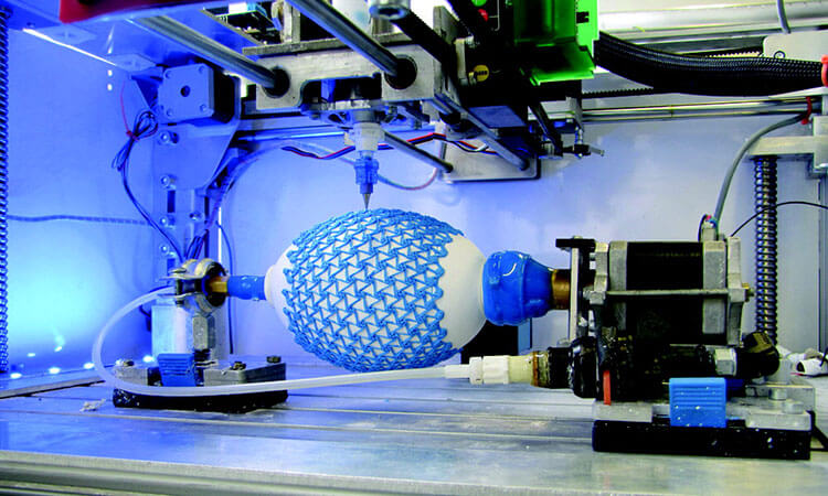 3D Printing What You Need to Know