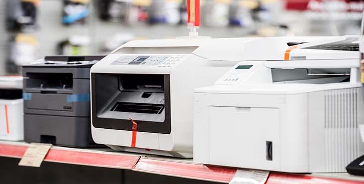 led vs laser printer
