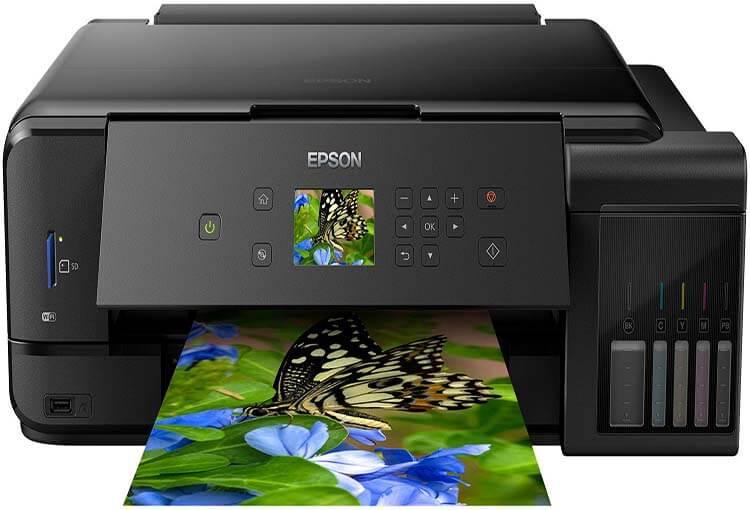 Best 13x19 Printer