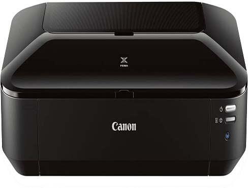 Canon Pixma iX6820