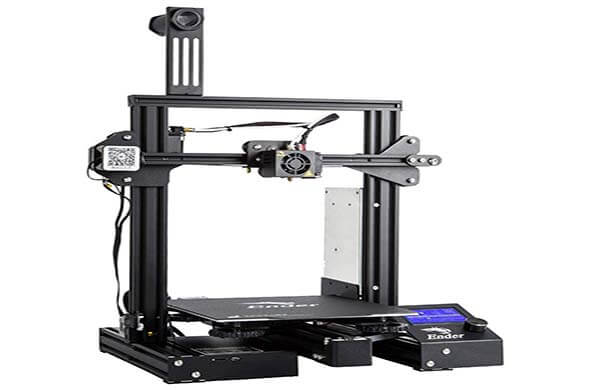 COMGROW Creality Ender 3 Pro 3D