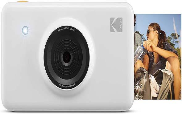 Kodak KOD-MSW Mini Shot Wireless