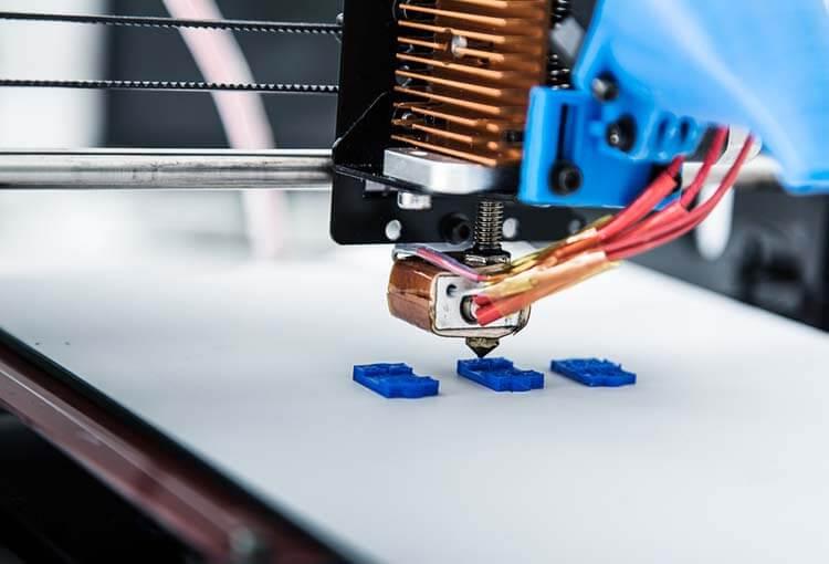 Top 3D Printers Under $200